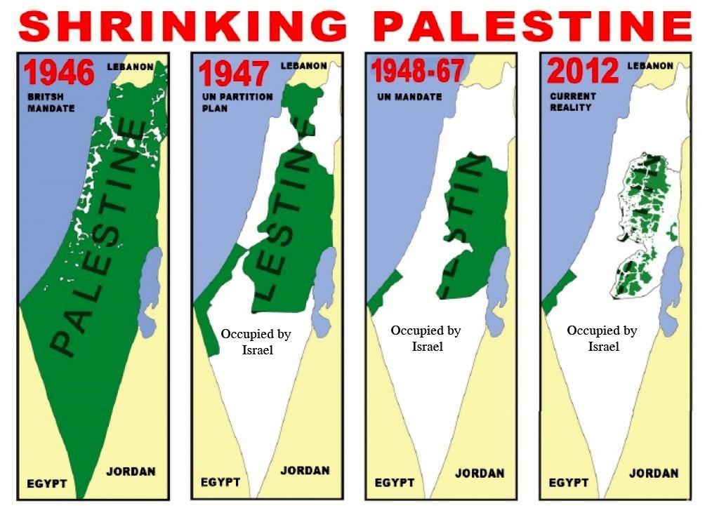 shrinking palestine.jpg