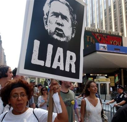 bush liar.jpg