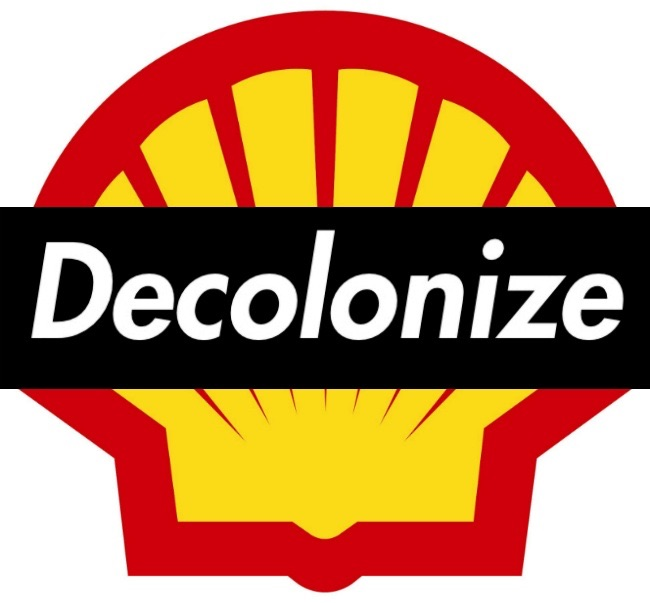 shell oil racist.jpg