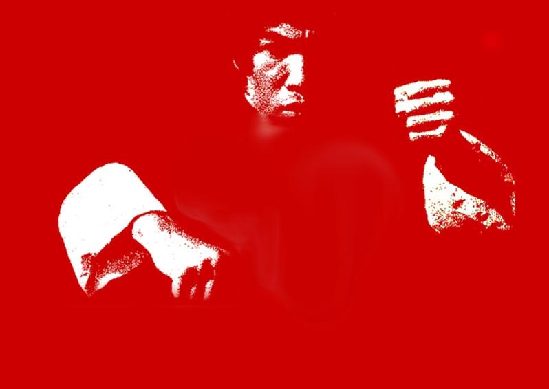 Bruce Lee .jpg