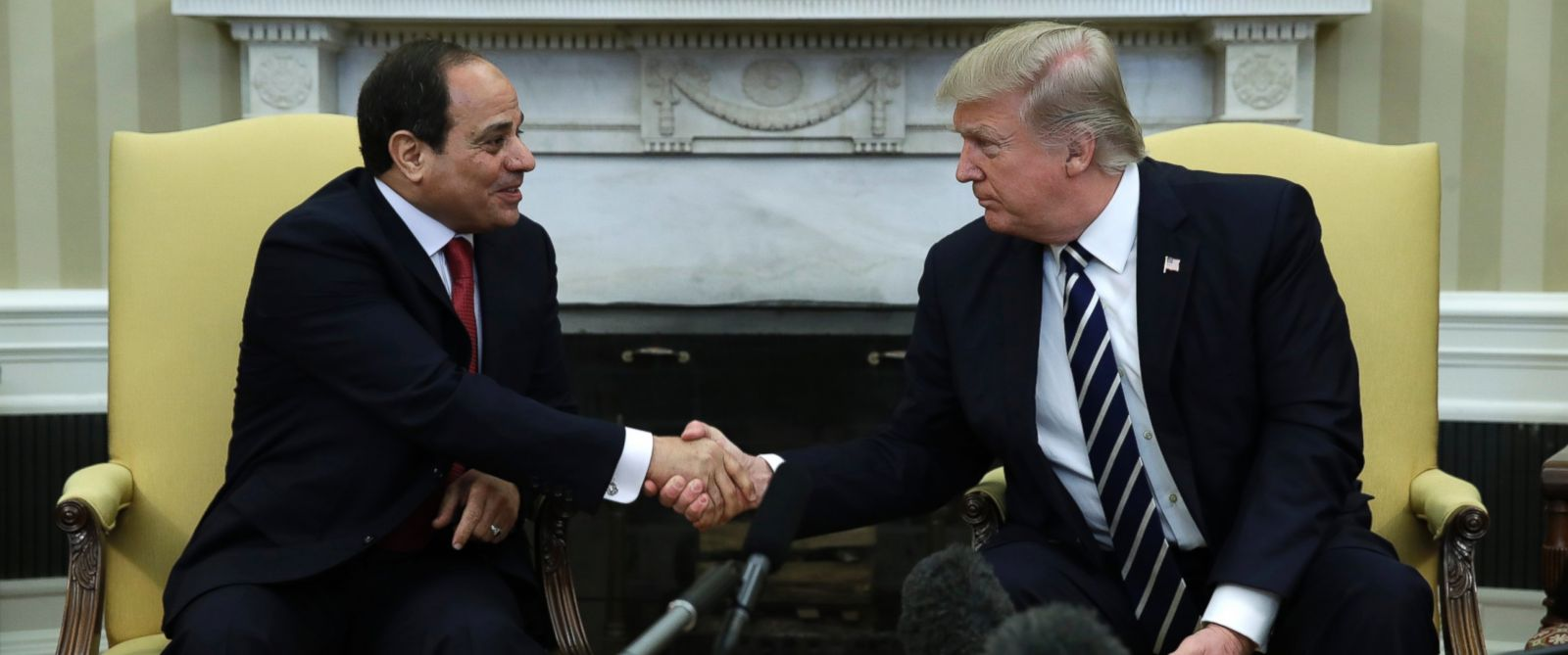 trump and egypt rulers.jpg