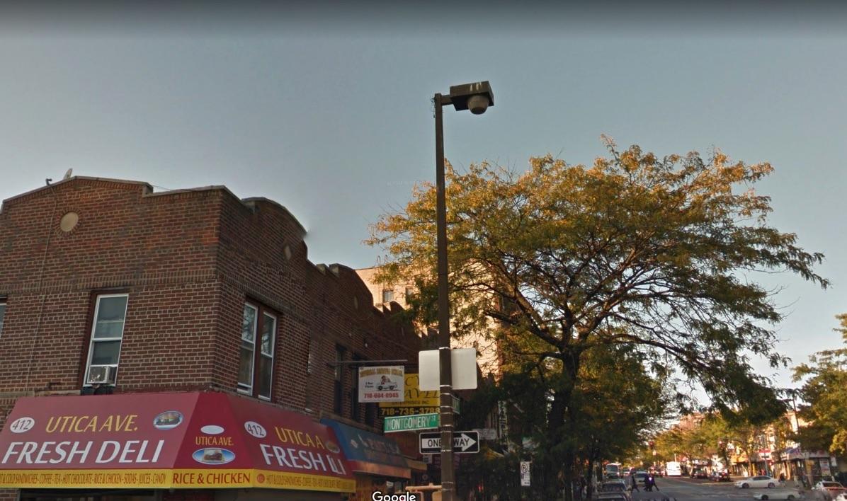 camera in brooklyn.jpg