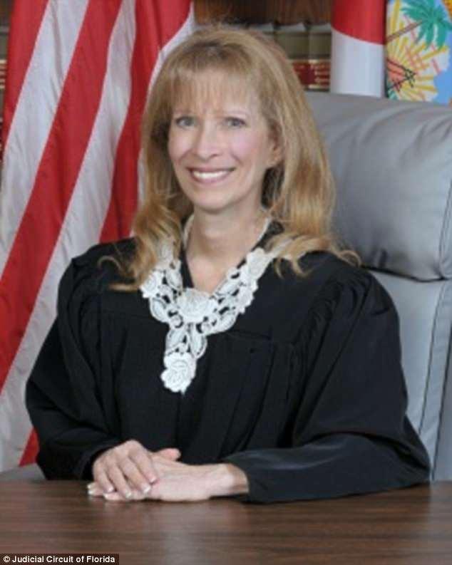 judge racist .jpg