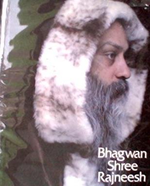 bhagwan coat.jpg