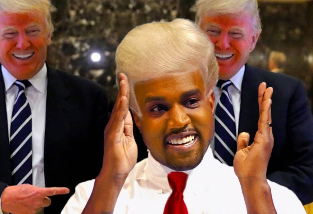 WAIT TILL COIN OPERATED NEGRO CON YE GETS HIS MONEY RIGHT!