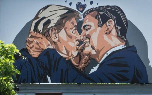trump and cruz.jpg