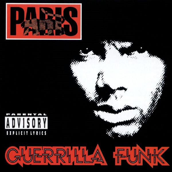 paris guerilla funk.jpg