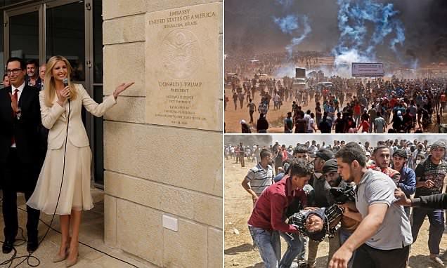 nazis open embassy in israel.jpg
