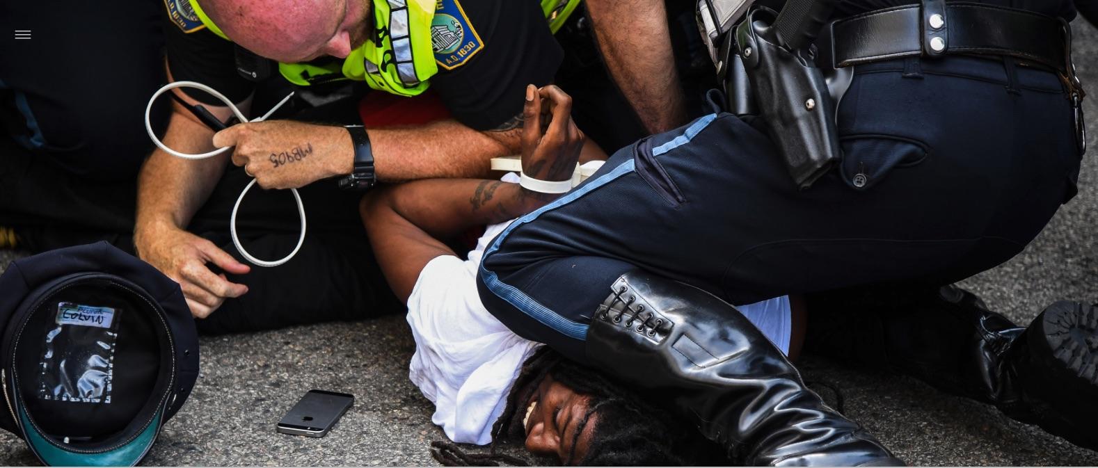 boston protest.jpg