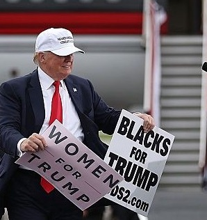 trump is trash 2.jpg