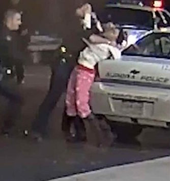 Black woman woman-beaten-choked-696x366.jpg