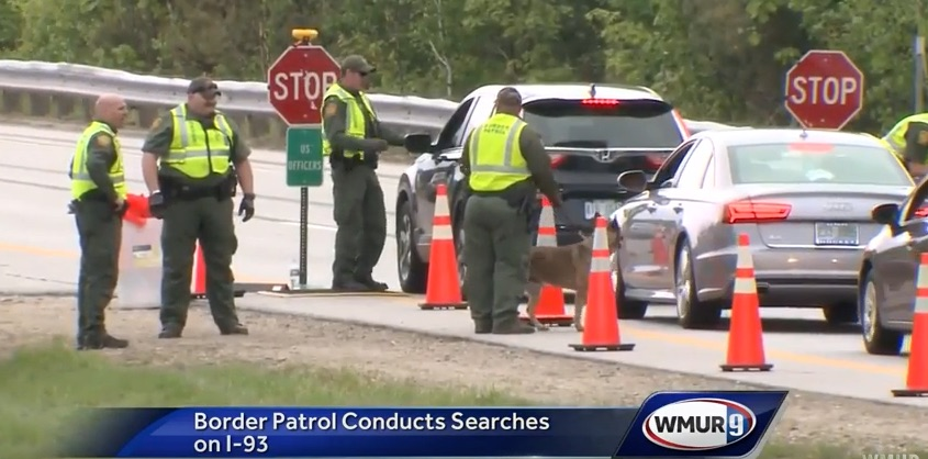 border patrol search NH.jpg