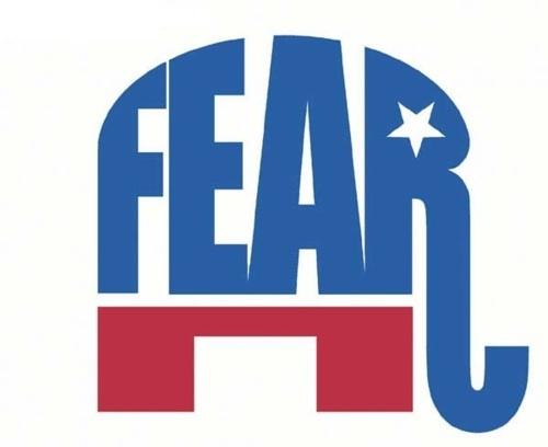 republican fear.jpg