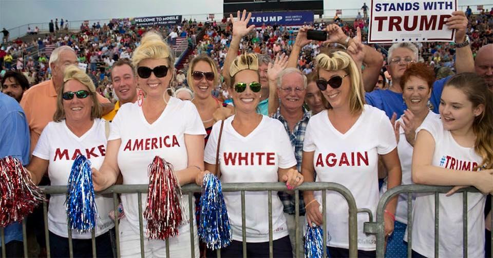 trump racist fool .jpg