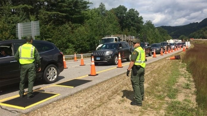 border patrol in NH.jpg