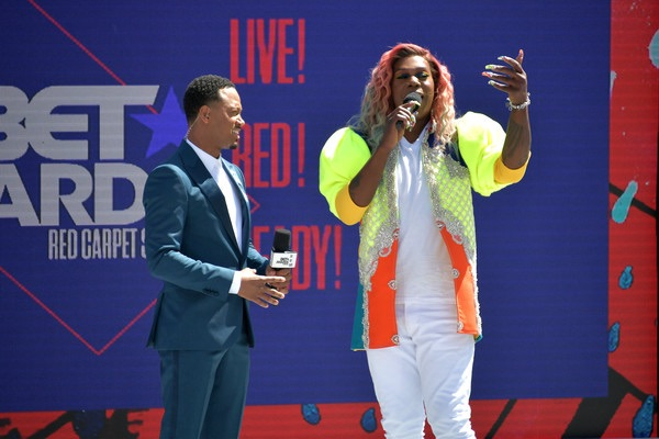 big freedia at bet 2018.jpg