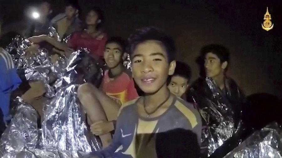 thai kids.jpg