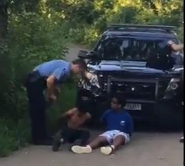 Minneapolis park cops.jpg
