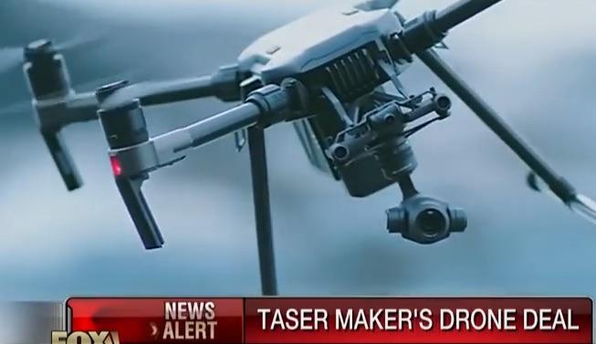 taser maker deal.jpg