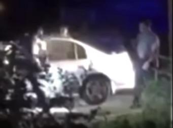 joliet cops destroy.jpg