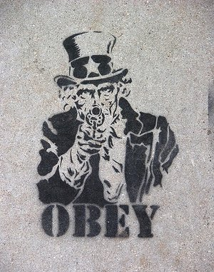 obey+.jpg