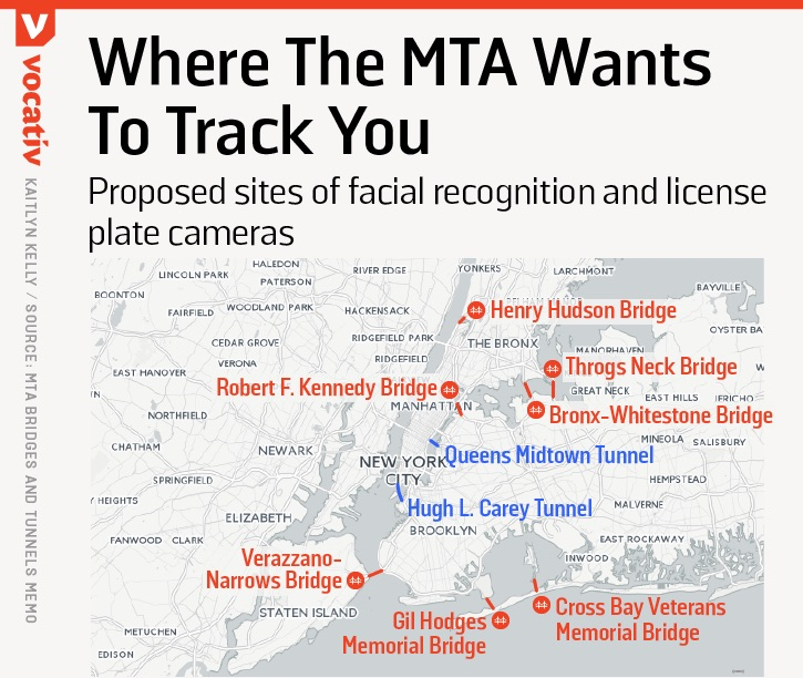 MTA tracking us.jpg