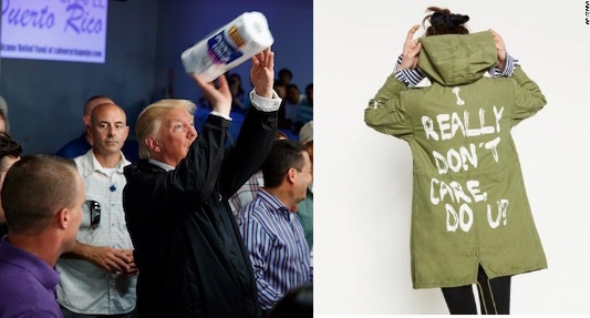 trump fucks .jpg