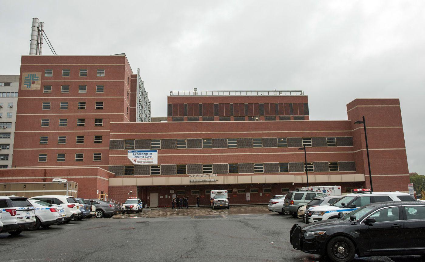 hospital for non-whites in bronx.jpg