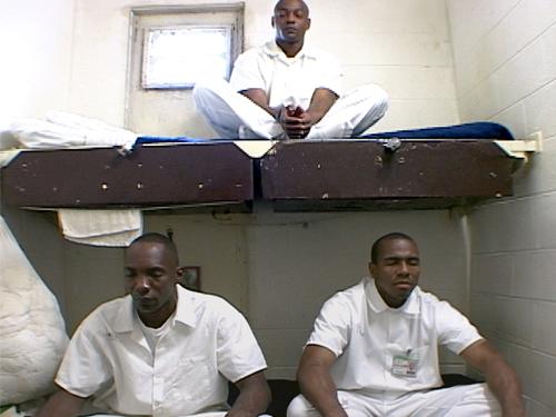 dhamma brothers.jpg