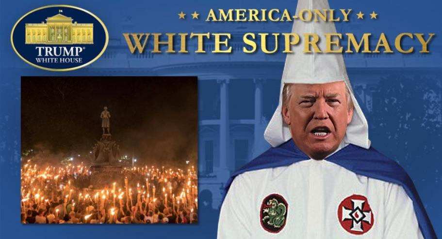 trump white supremacy 2.jpg
