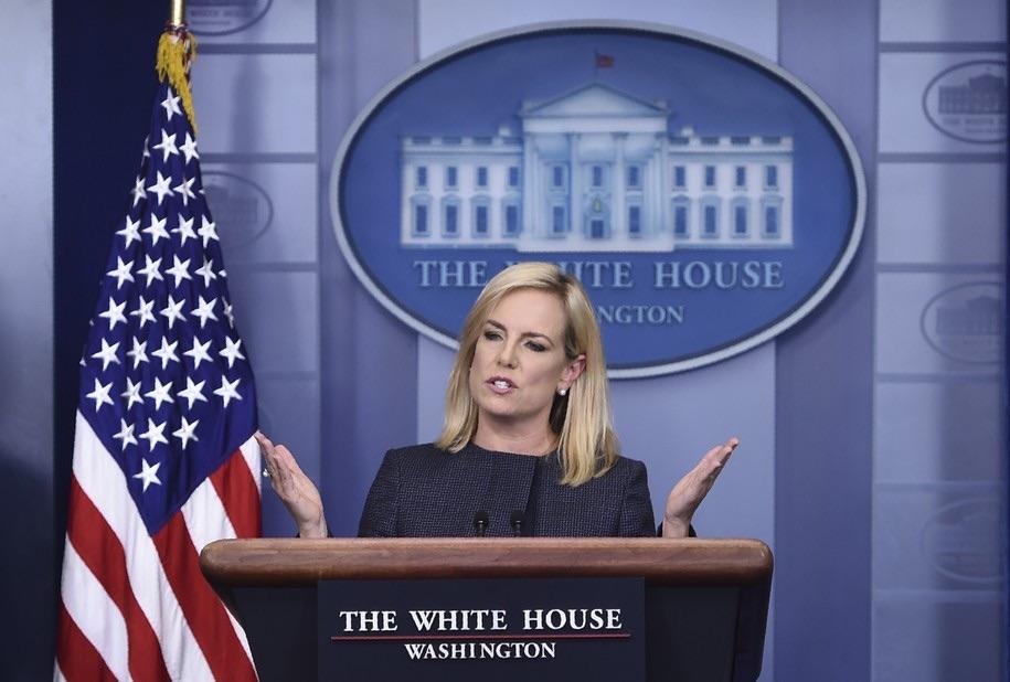 Secretary Kirstjen Nielsen.jpg