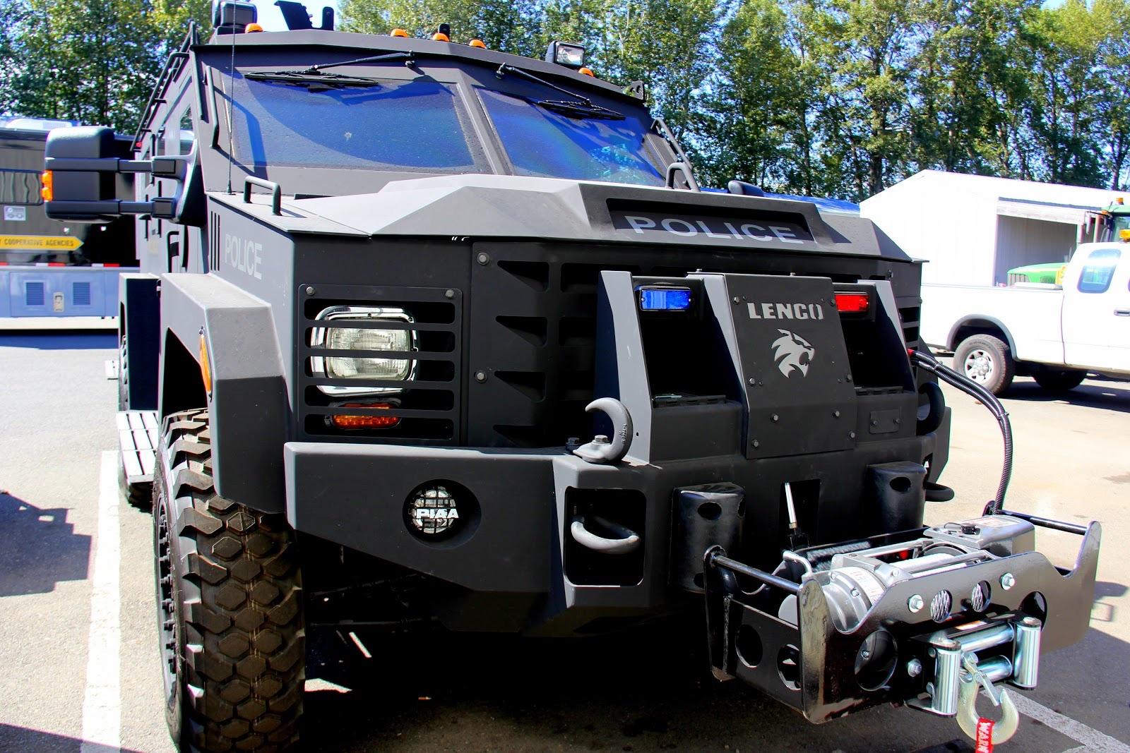fife swat.jpg