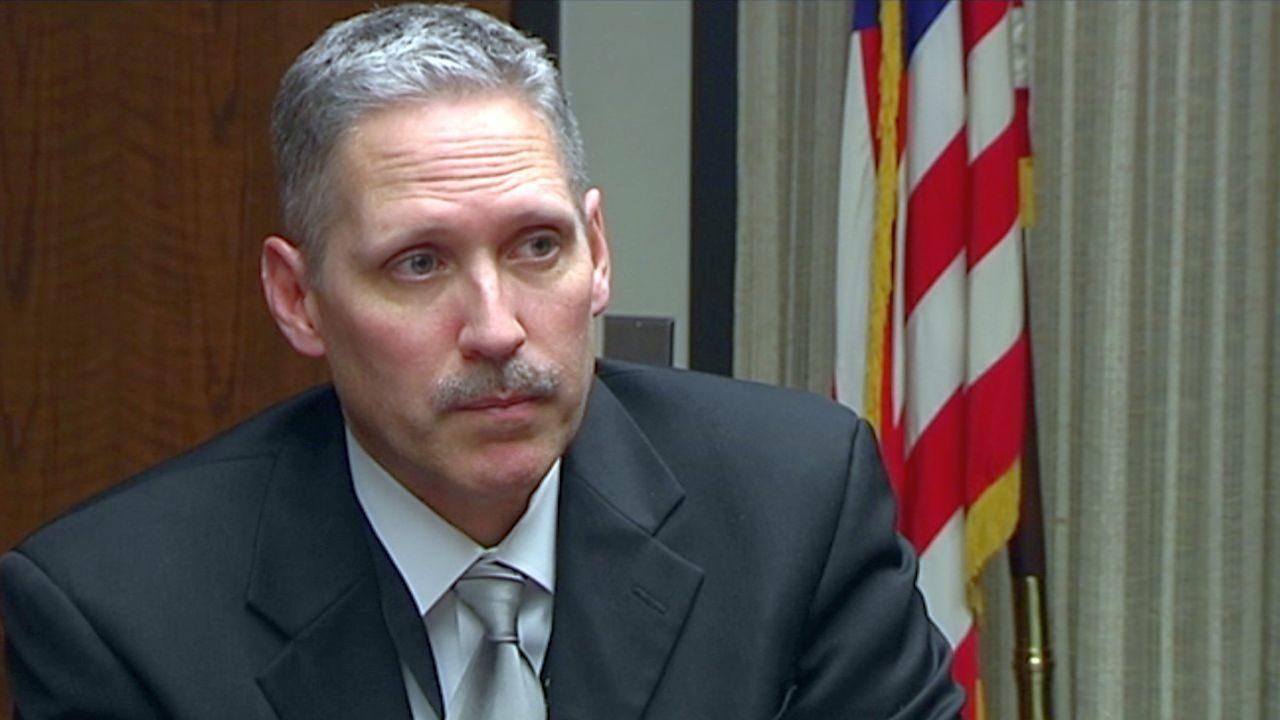 Lancaster County District Attorney Craig Stedman_1488908854443_6044498_ver1.0_1280_720.jpg