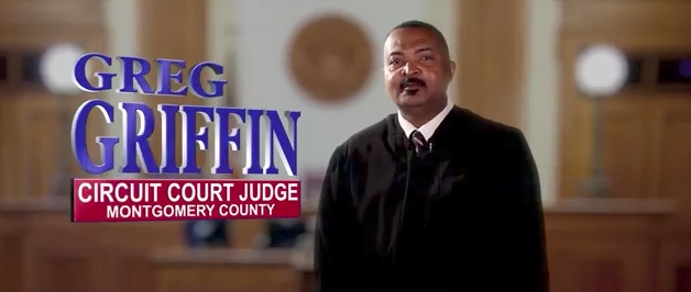 judge griffin.jpg
