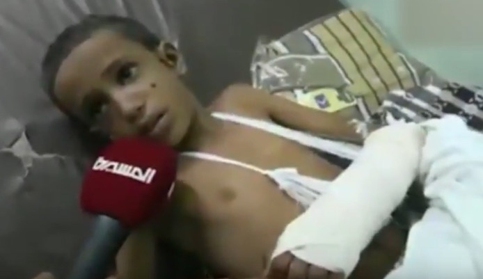 yemen strikes.jpg
