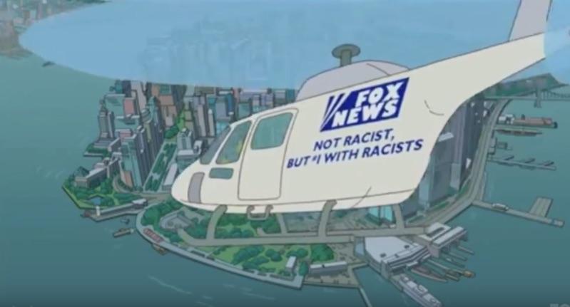 foxnews racist .jpg