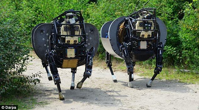 killer robots fully autonomous weapons systems.jpg