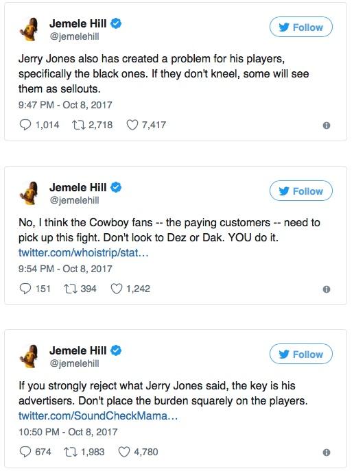 Jemele Hill tweets.jpg