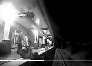 long beach cops murder on train.jpg