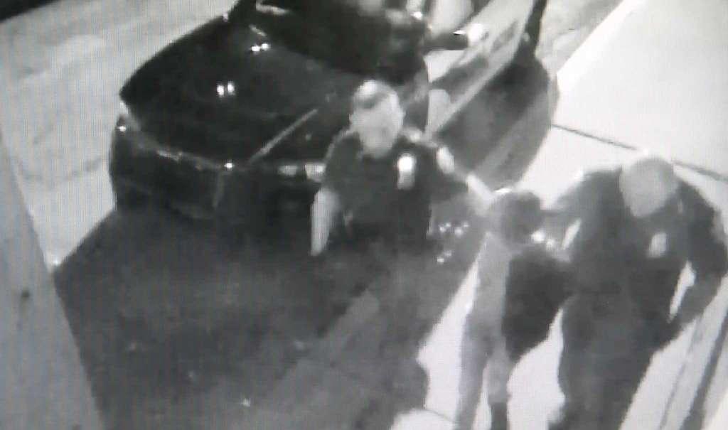 Schenectady cops 2.jpg