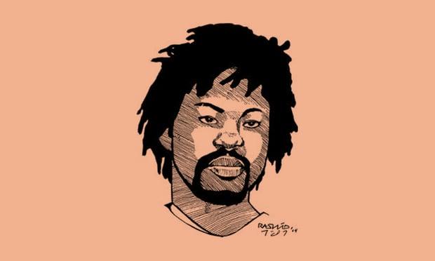 Kevin Rashid Johnson.jpg