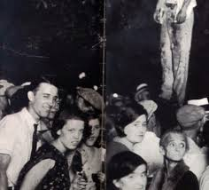 lynching happy white people.jpg