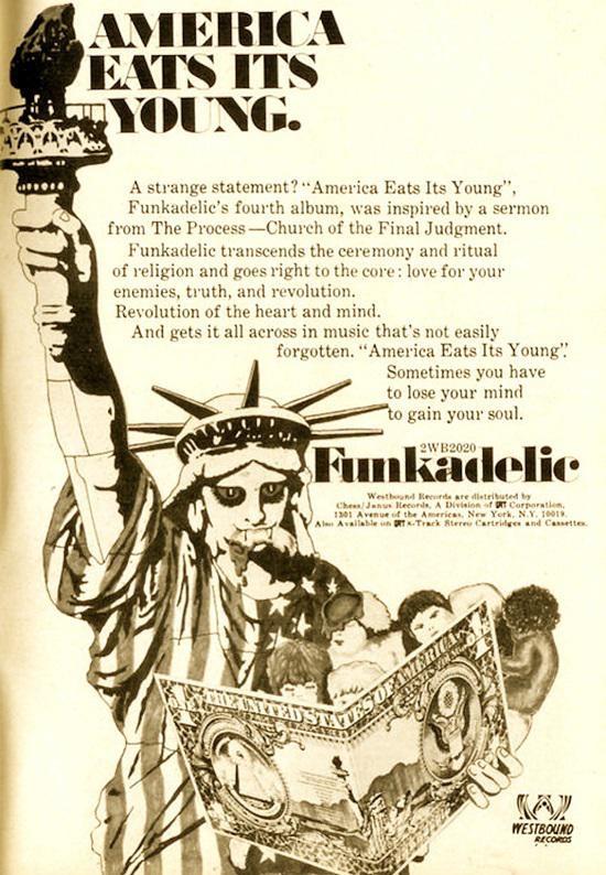 funkadelic 3.jpg