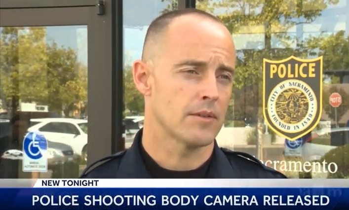 sacramento cops racist suspect.jpg