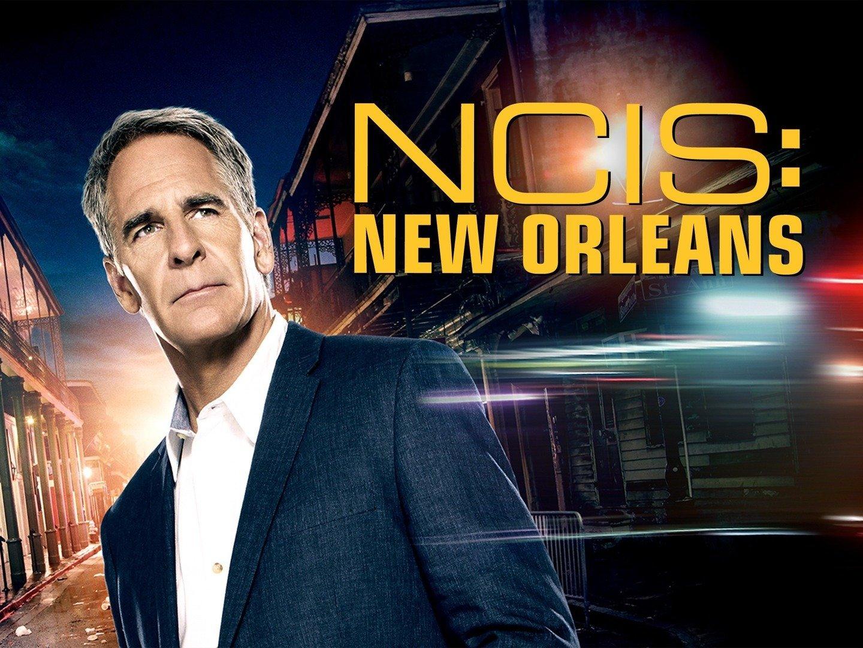 NCIS- New Orleans 2.jpg