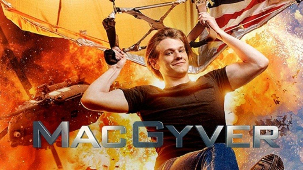 MacGyver (2016 TV series) .jpg