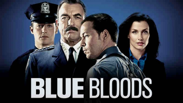 Blue Bloods (TV series) .jpg
