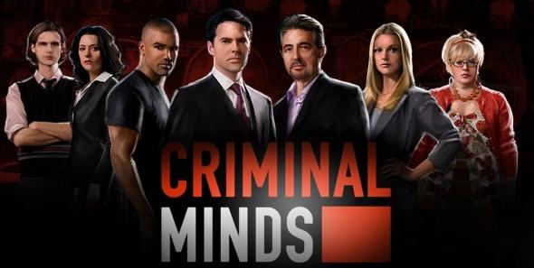 Criminal Minds .jpg