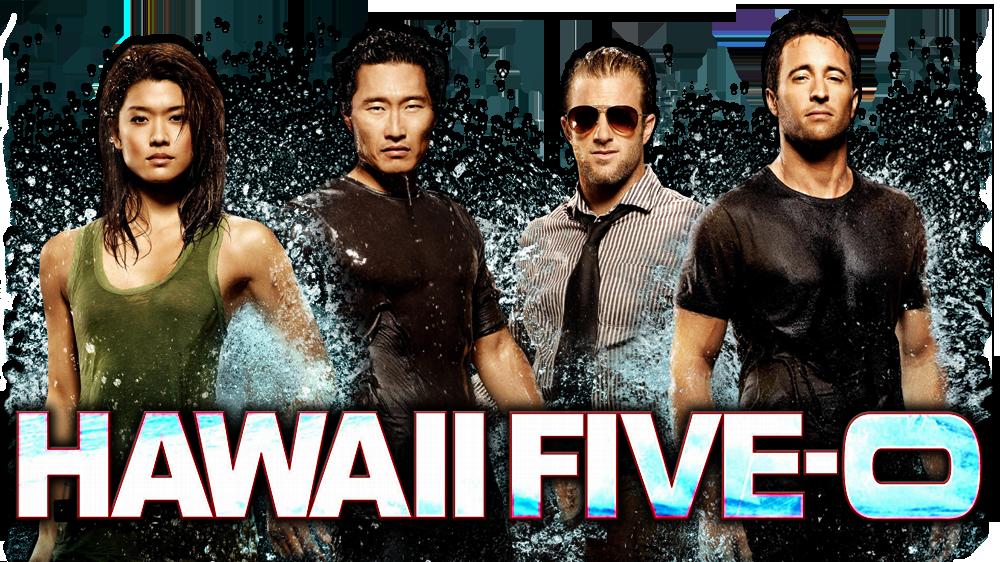 Hawaii Five-0 (2010 TV series) .png