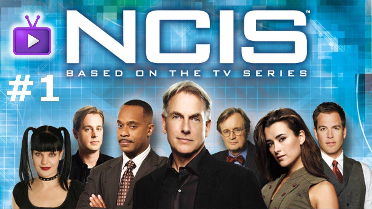 NCIS (TV series) .jpg